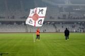 U Cluj - CFR 24.11.2012_383