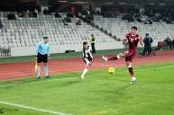 U Cluj - Rapid_2012_11_12_107