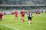 U Cluj - Rapid_2012_11_12_143
