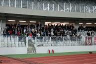 U Cluj - Rapid_2012_11_12_194