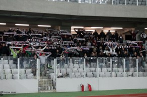 U Cluj - Rapid_2012_11_12_282