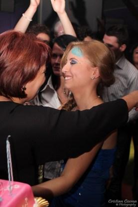 Majorat Diana 08.12.2012_301