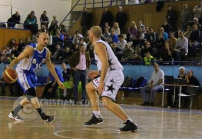 U Mobitelco - Craiova_2012_12_13_060