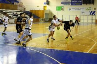 U Transilvania - Poli Tm_2012_12_12_776