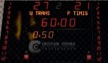 U Transilvania - Poli Tm_2012_12_12_861