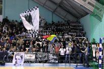 HC Zalau - U Jolidon Cluj_2013_01_18_069