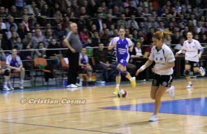 HC Zalau - U Jolidon Cluj_2013_01_18_082