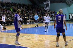 HC Zalau - U Jolidon Cluj_2013_01_18_118