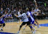 HC Zalau - U Jolidon Cluj_2013_01_18_148