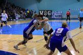 HC Zalau - U Jolidon Cluj_2013_01_18_154