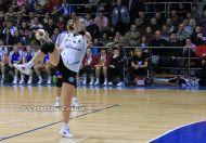 HC Zalau - U Jolidon Cluj_2013_01_18_245