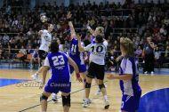 HC Zalau - U Jolidon Cluj_2013_01_18_255