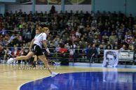 HC Zalau - U Jolidon Cluj_2013_01_18_268