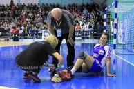 HC Zalau - U Jolidon Cluj_2013_01_18_288