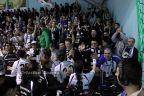 HC Zalau - U Jolidon Cluj_2013_01_18_386