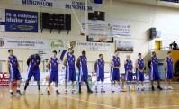 U Mobitelco - CSU Sibiu_2013_01_12_028