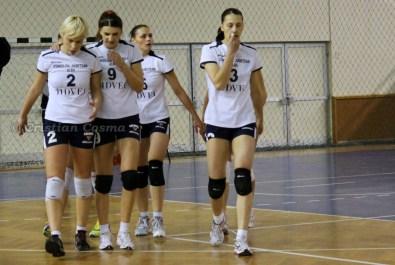 U Cluj - CS Volei Alba Blaj_2013_02_09_011