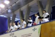 U Cluj - CS Volei Alba Blaj_2013_02_09_030