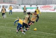 U Cluj - FC Inter Sibiu_2013_02_09_014