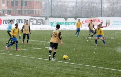 U Cluj - FC Inter Sibiu_2013_02_09_015