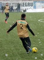 U Cluj - FC Inter Sibiu_2013_02_09_019