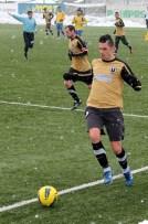 U Cluj - FC Inter Sibiu_2013_02_09_022