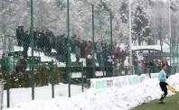 U Cluj - FC Inter Sibiu_2013_02_09_031