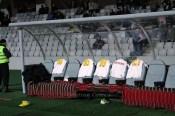 U Cluj - Steaua_2013_02_25_001