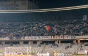 U Cluj - Steaua_2013_02_25_015