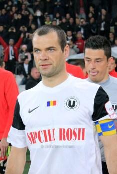 U Cluj - Steaua_2013_02_25_021