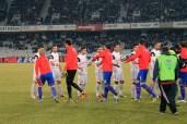 U Cluj - Steaua_2013_02_25_036