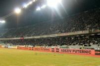 U Cluj - Steaua_2013_02_25_087