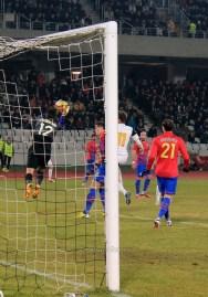 U Cluj - Steaua_2013_02_25_112