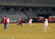 U Cluj - Steaua_2013_02_25_117