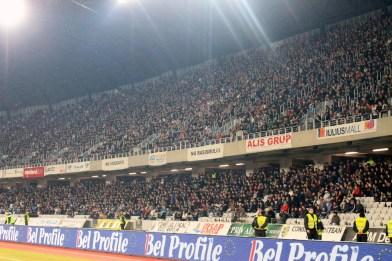 U Cluj - Steaua_2013_02_25_182