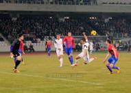 U Cluj - Steaua_2013_02_25_202