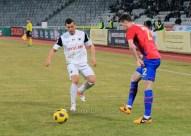 U Cluj - Steaua_2013_02_25_207