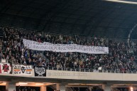 U Cluj - Steaua_2013_02_25_212