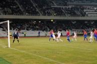 U Cluj - Steaua_2013_02_25_216