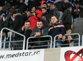 U Cluj - Steaua_2013_02_25_235