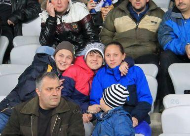 U Cluj - Steaua_2013_02_25_237