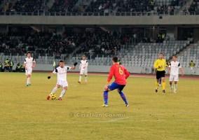 U Cluj - Steaua_2013_02_25_267