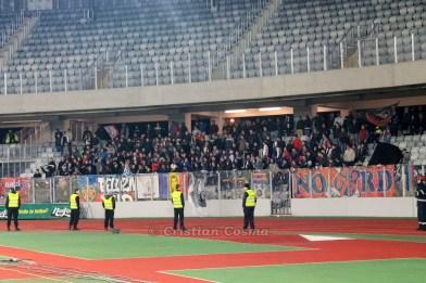 U Cluj - Steaua_2013_02_25_280