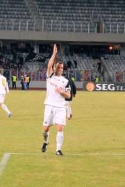 U Cluj - Steaua_2013_02_25_306