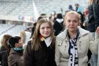 U Cluj - Concordia Chiajna_2013_03_29_187