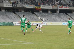 U Cluj - Concordia Chiajna_2013_03_29_262