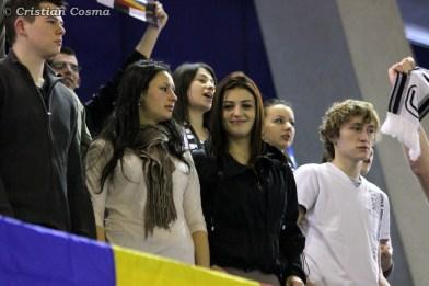 U Cluj - CSA Steaua_2013_03_16_026