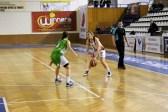 U Cluj - Sfintu Gheorghe_2013_03_01_026