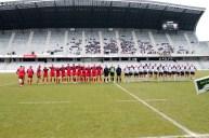 U Cluj - Steaua_2013_03_30_018