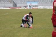 U Cluj - Steaua_2013_03_30_024